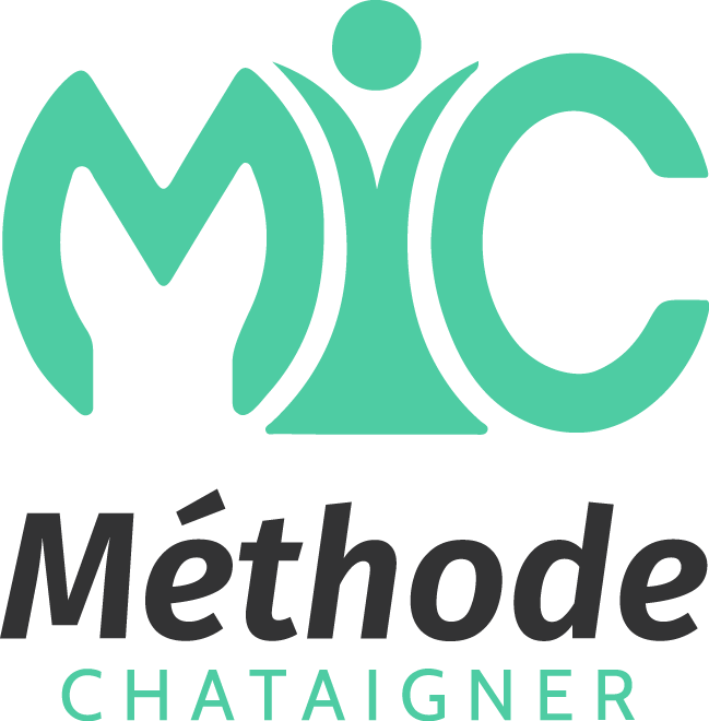 Methode-chataigner